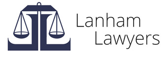 Lanham Lawyers